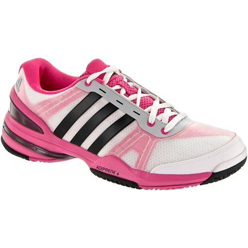 sale retailer 910eb 743d7 adidas Response ClimaCool Rally Comp Women's White/Black/Ray ...