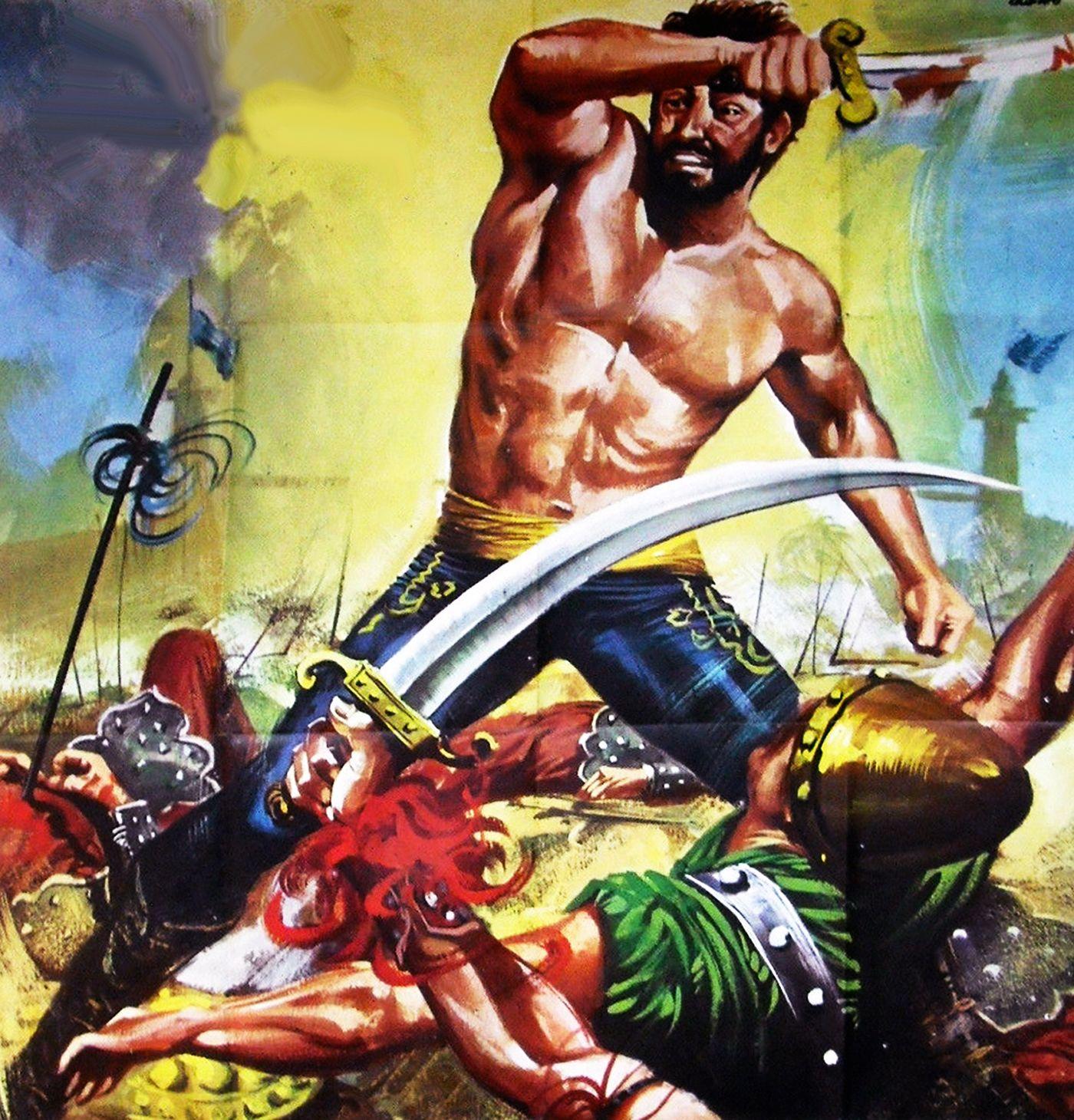 Image result for crusades muslim swords art