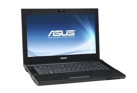 Asus B43SXH71 Laptop