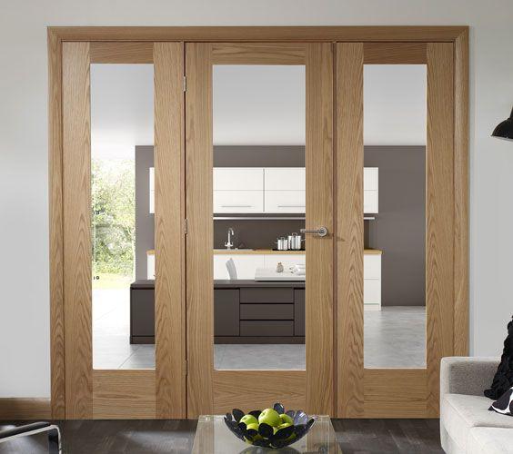 Patten 10 Dividing Doors //.doorsonline.co/frenchdoors/xl-easi-frame-oak.shtml & Patten 10 Dividing Doors http://www.doorsonline.co/frenchdoors/xl ...