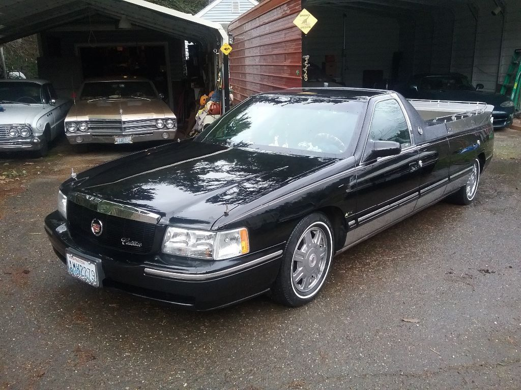 books s a h sale the threads m hearse ca time would cadillac seized project but long only engine has restoration an forum b been dmv excellent for is bill it very off of make