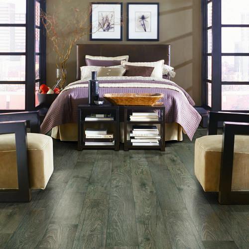 Tribute Collection Laminate FlooringOak (20.86 sq.ft/ctn