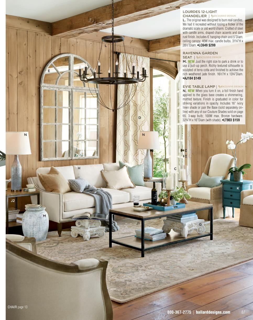 ballard designs | teal and tan livingroom in 2018 | pinterest