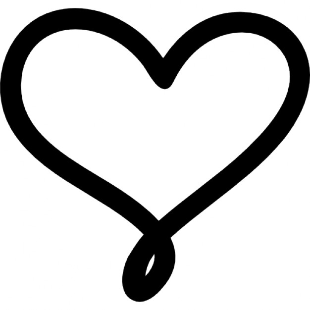 Free Open Heart Clipart Heart Hands Drawing How To Draw Hands Heart Symbol