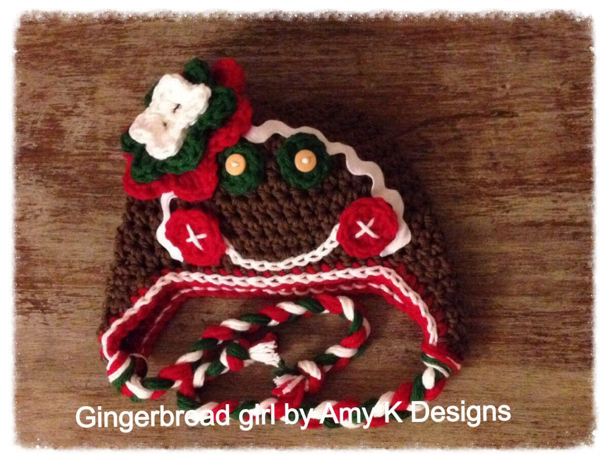 46+ Rainy day crafts gingerbread hat information