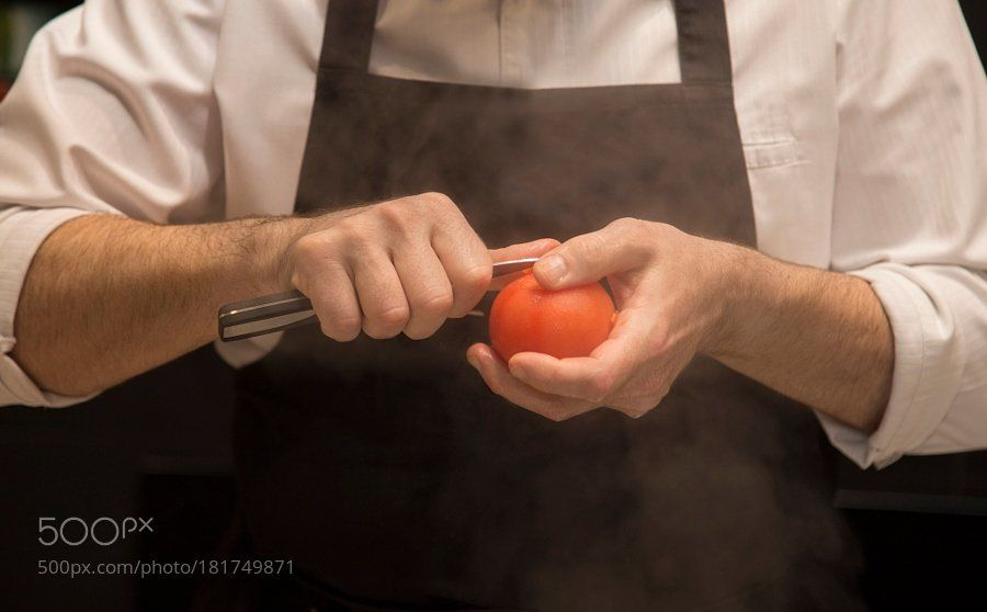 #food #popular #photography #photo #FF #image #instagram #500px https://t.co/7i7ZaWZ1tx #followme #photography