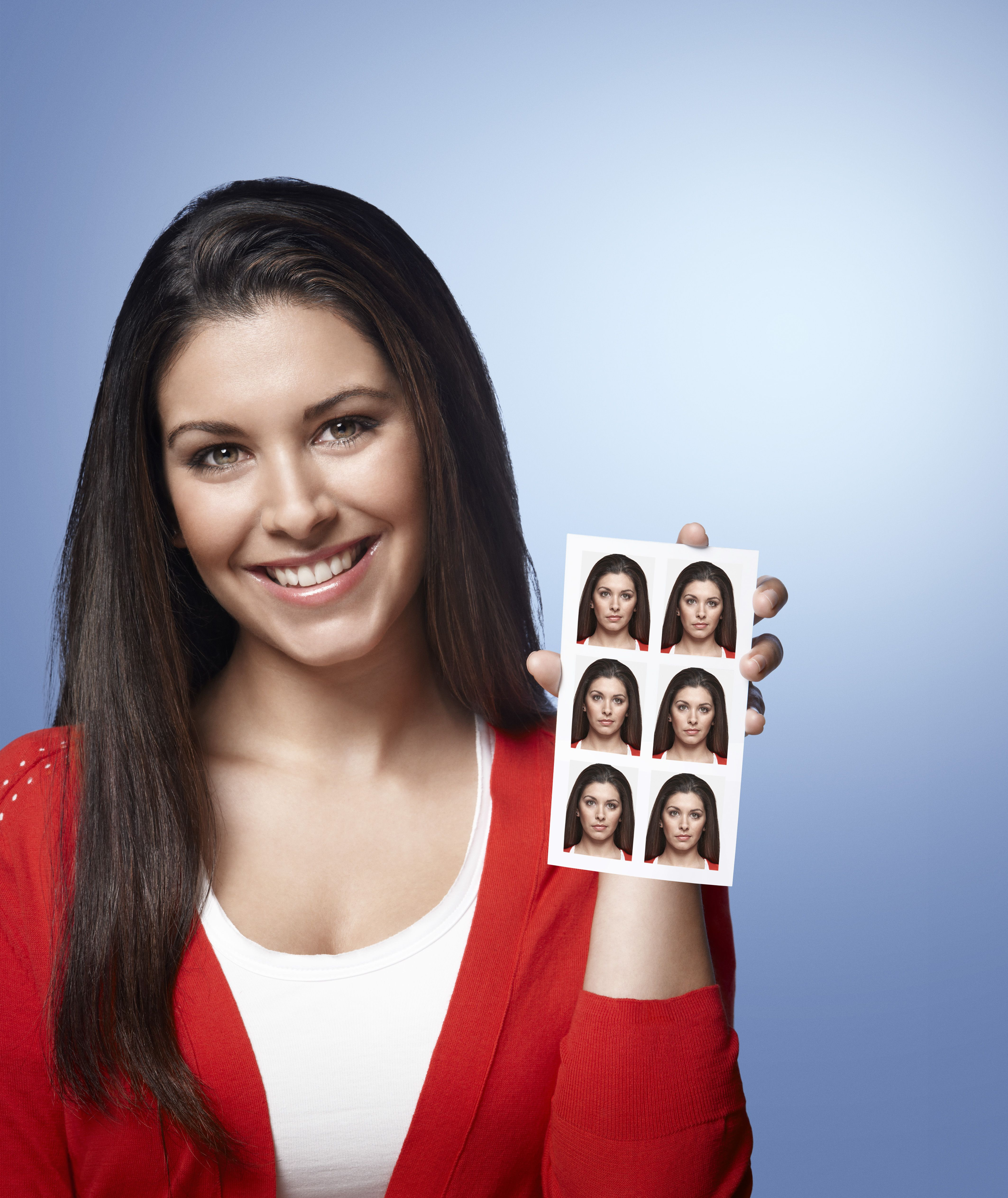 Did You Know We Do Passport And Licence Photos? Simply Pop Into One Of Our