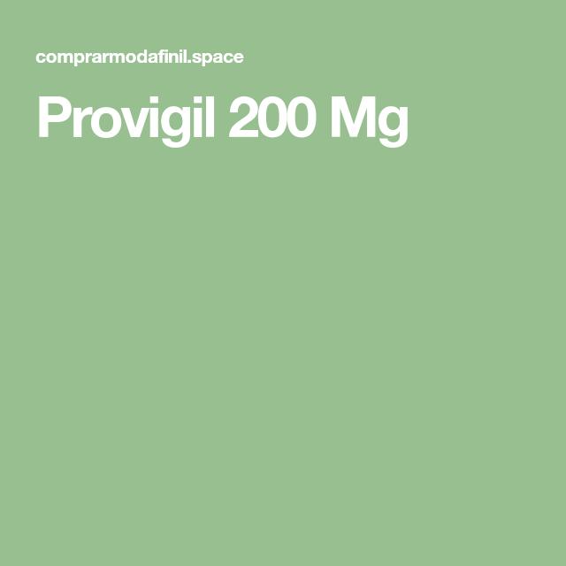Modafinil 200 Mg Precio Euromeds Pinterest