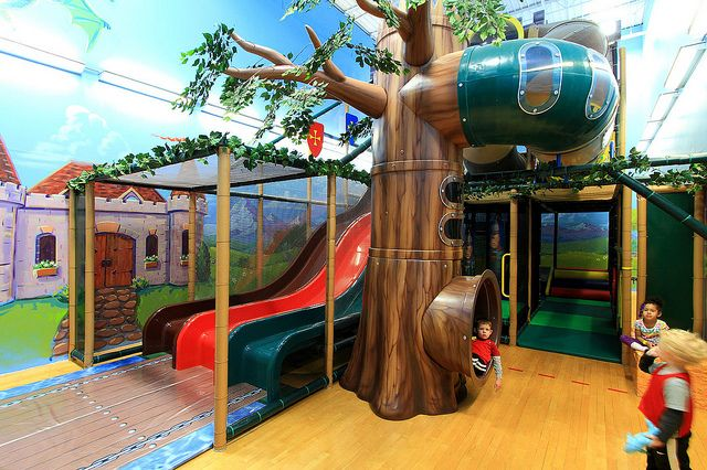 Kids indoor play area indoor play areas indoor play and for Indoor play area for kids
