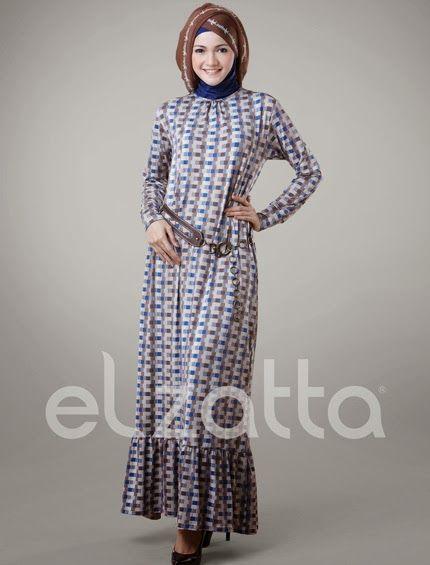 7bf06015d33f30e3c82e9b9657dc6683 butik jeng ita produk busana dan fashion cantik terbaru busana,Model Busana Muslim Elzatta