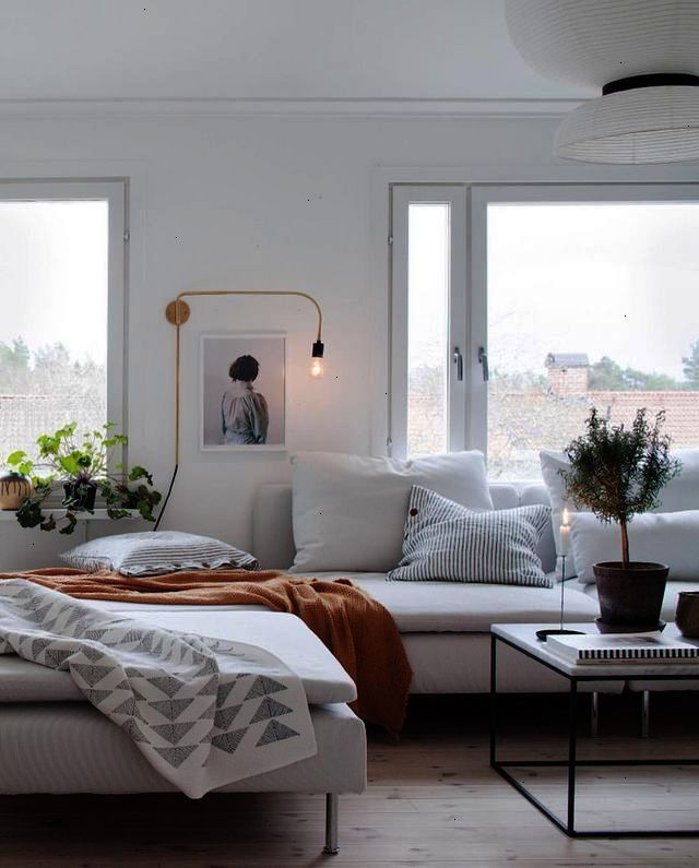 Neat   home interior design job outlook also rh pinterest