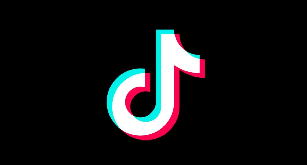 How To Get Your Music On Tiktok Your Music Upload Music Music