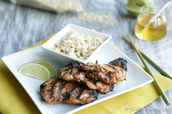 honey-lime-grilled-chicken
