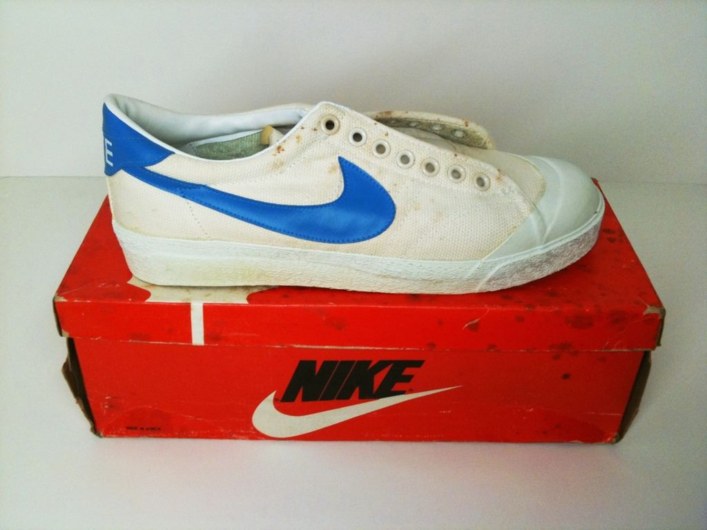 nike all court low vintage - Buscar con Google