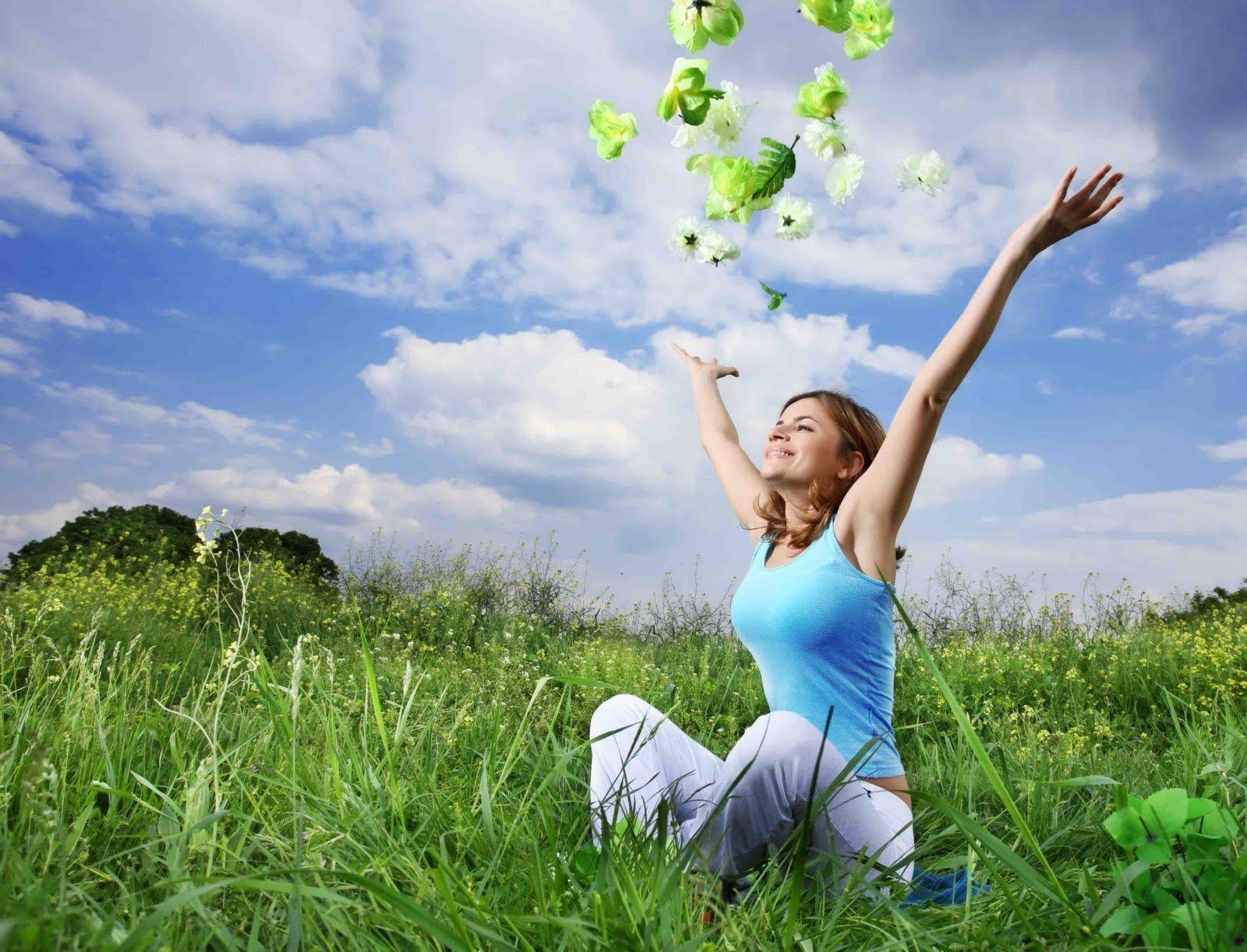 Pon atención a los siguientes consejos para mejorar tu estado de ánimo y perspectiva de la vida. Dile no a la rutina, pon en práctica estos tips y disfruta! http://www.linio.com.mx/salud-y-cuidado-personal/