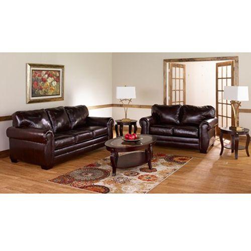 Rent To Own Living Room Sets Living Room Set Rental Aaron S Living Room Collections Living Room Sets Furniture