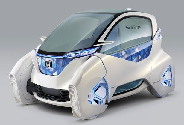 booth design concept tuvie city car concept car design futuristic cars pinterest
