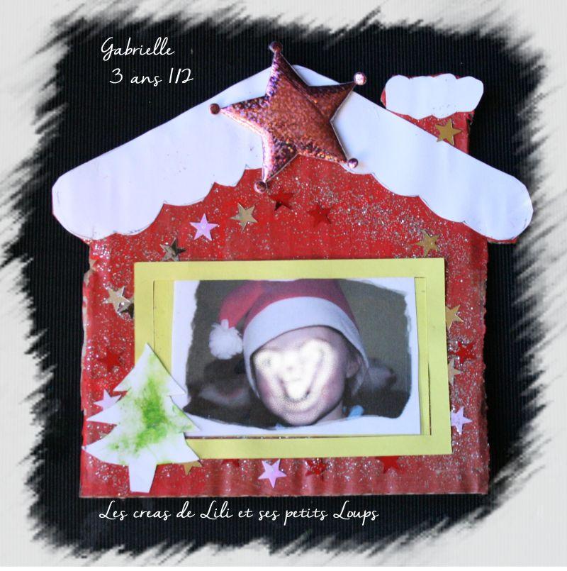 Lutin De Noel 25 Idees De Tours Pour Votre Lutin Coquin Lutindenoel Lutin Flocon Baby Cold Elf Kids Party