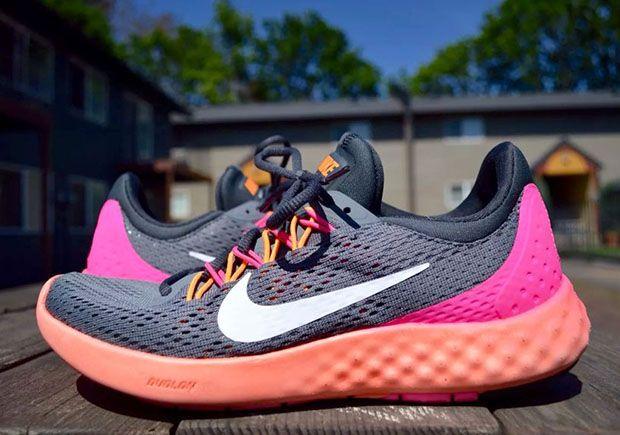 nike prix de 5 futsal - Out First Look At The Nike Lunar Skyelux | Nike Lunar, Nike and ...