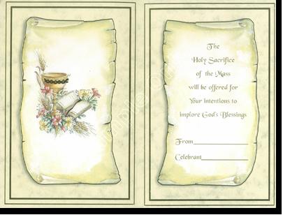 Greeting card inserts greeting card card insert pinterest greeting card inserts greeting card m4hsunfo