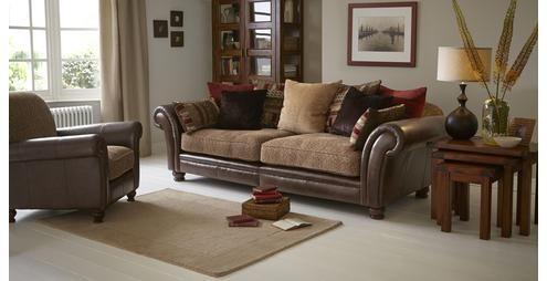 perez 4 seater pillow back sectional sofa alaska astrix   dfs perez 4 seater pillow back sectional sofa alaska astrix   dfs      rh   pinterest