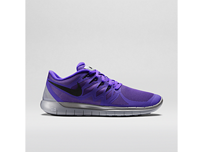 outlet store 637d7 39bc1 Got myself a gift for losing my first 10lbs! Nike Free 5.0 ...