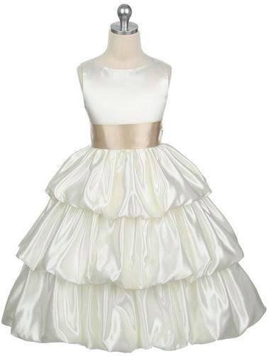 e7914ce70 Elegantes Vestidos Para Ninas - S  119