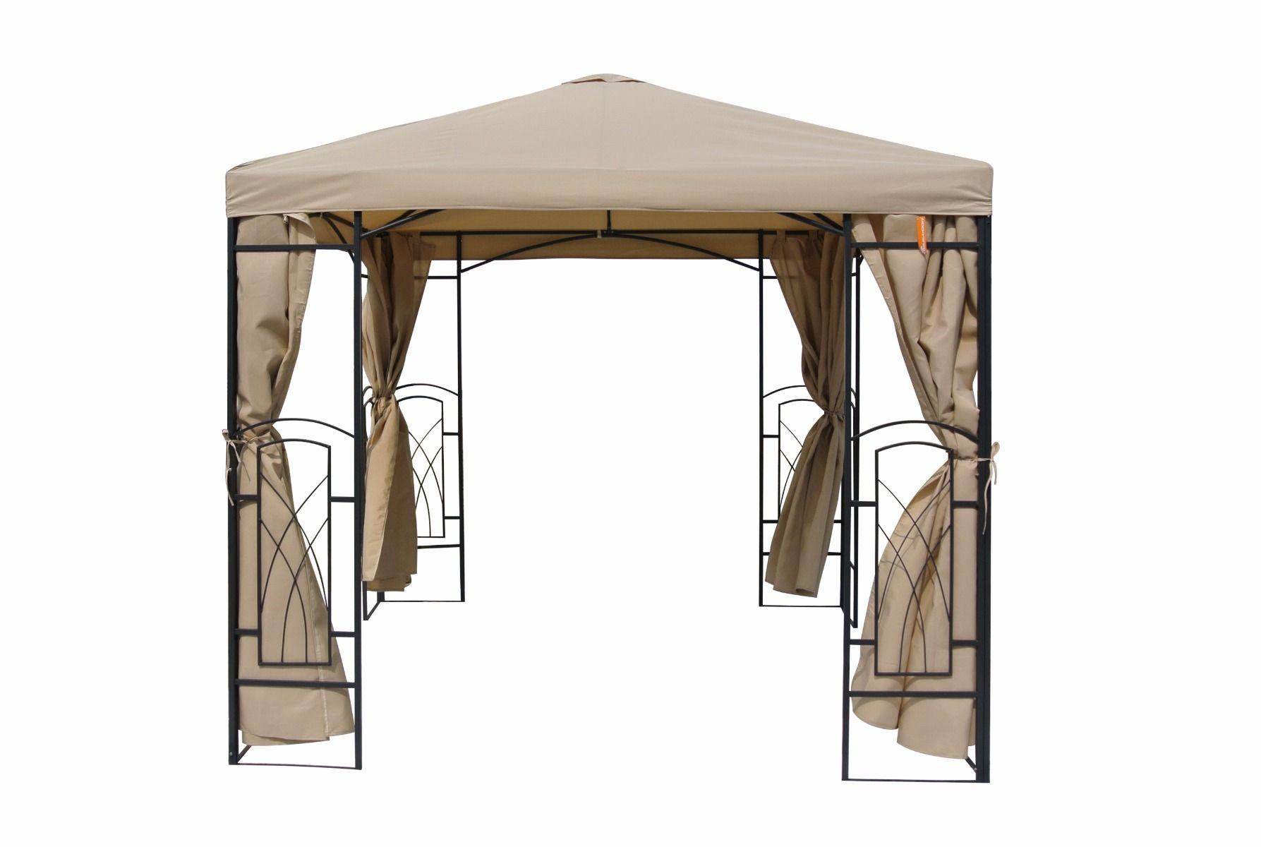 tuinpaviljoen 250x250 met wanden beauty caravan ideeen pinterest. Black Bedroom Furniture Sets. Home Design Ideas