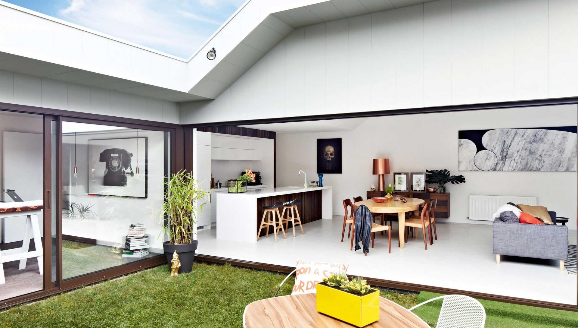 indoor/outdoor white open plan living apr15 | housing department ...