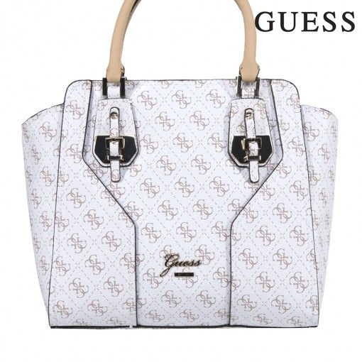 Bolsa Dourada Guess : Bolsa guess cole??o stylista bolsas