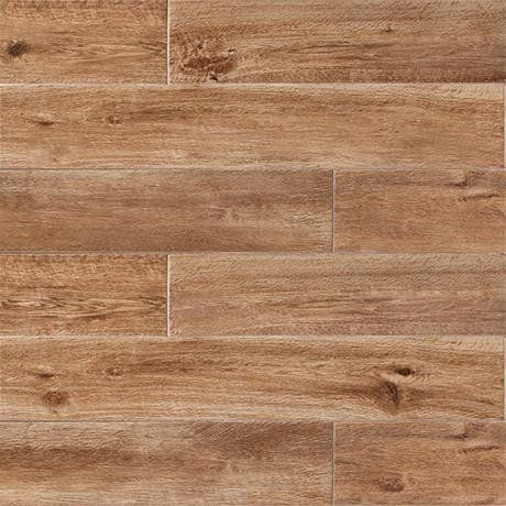 Marazzi American Estates Wood Look Tile Series Wood Look Tile