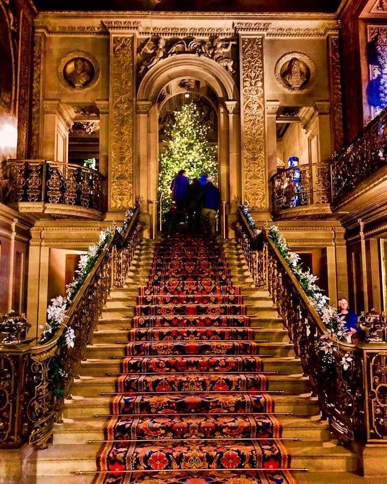 7bf11762a796acb8345a473c76c1eaa5 - How Much Is It To Get Into Chatsworth House