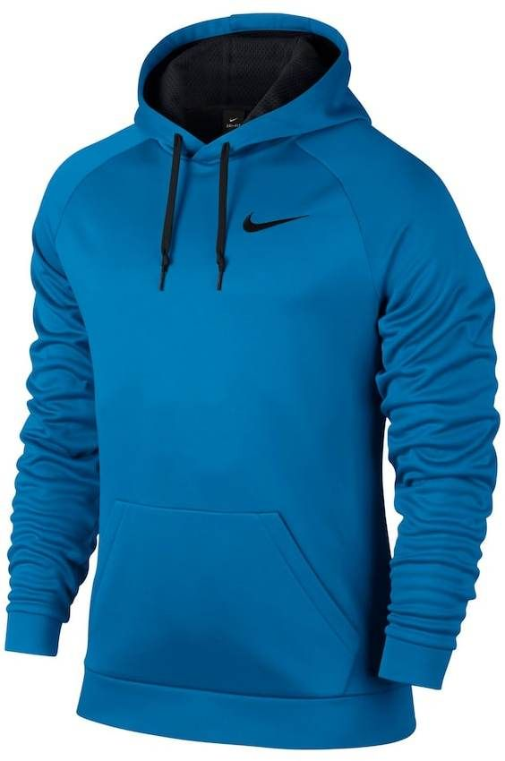 0449be0706 Men's Nike Therma Training Hoodie in 2019 | Products | Nike men ...