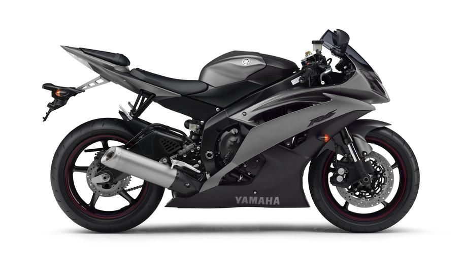 Yamaha Yzf R6 Price 600 Cc Sports Bike From Yamaha Price