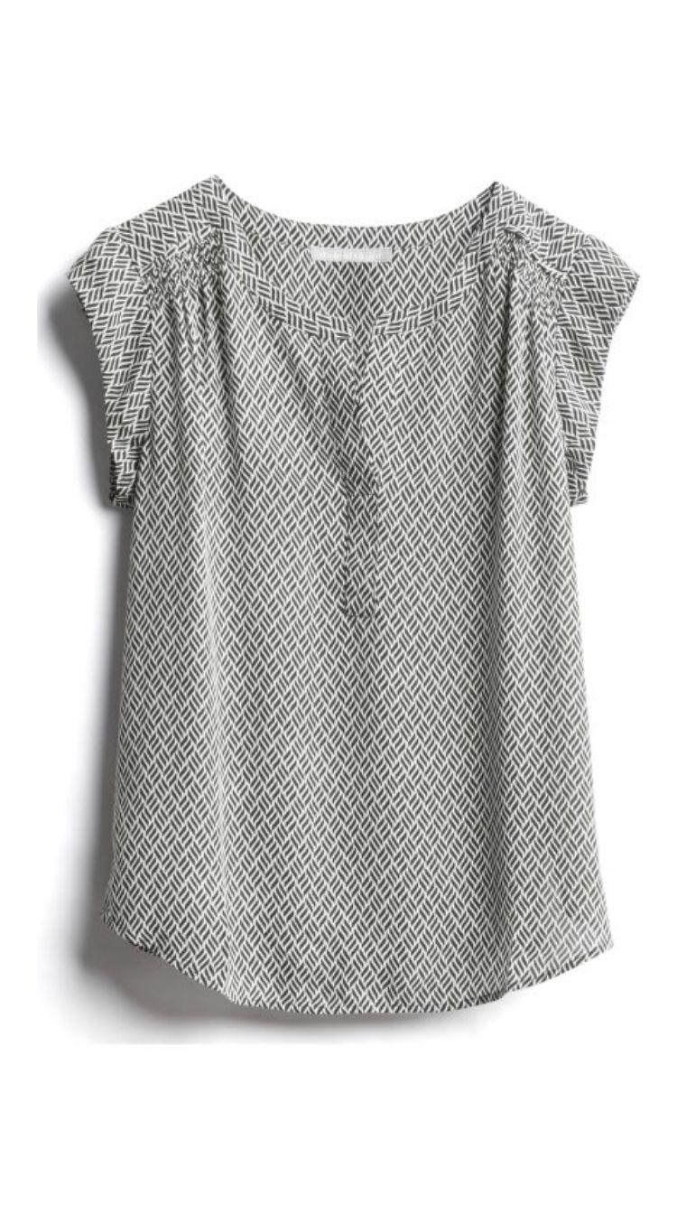 630cbc477877a Pin by Victoria Ramirez on My Stitch Fix Fashion Ideas in 2019 ...