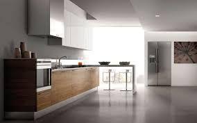 Risultati immagini per cucine berloni moderne | cucine