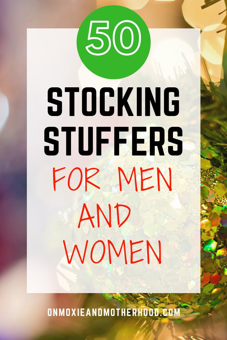 Creative and Useful Stocking Stuffer Ideas for Adults, Stocking Stuffers for Men, Stocking Stuffers for Women, practical stocking stuffers #stockingstuffersforadults Creative and Useful Stocking Stuffer Ideas for Adults, Stocking Stuffers for Men, Stocking Stuffers for Women, practical stocking stuffers #stockingstuffersformen