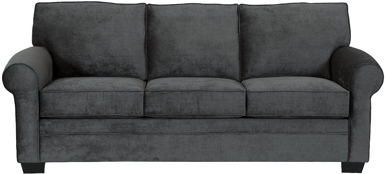 Find Great Deals In Our Extensive Selection Of Leather, Fabric, Reclining,  Modern, And Traditional Sofas At The Brick.