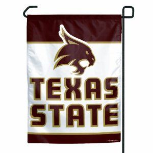 Pin By Holly Rutledge Clonts On Texas State Bobcats Eat Em Up Texas State Bobcats Texas State Texas