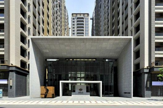 Architects: Arcadian Architecture+Design  2012