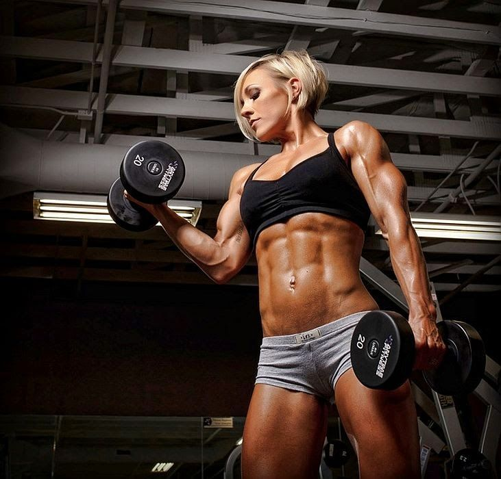 global anabolics steroids