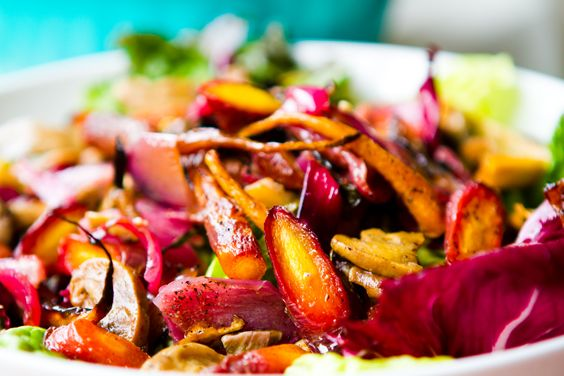 recipe: cold root vegetable salad [38]