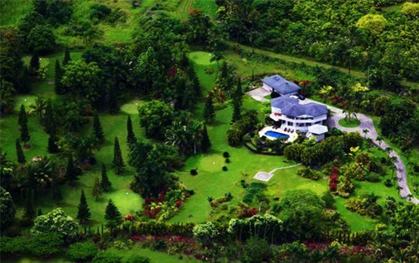 imgend   Maui vacation rentals, Maui vacation, Dream vacations