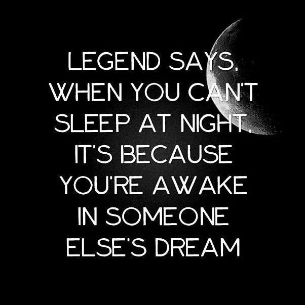 The Only Ones Awake At 3am Midnight Quotes Motivatinal Quotes Deep Thought Quotes