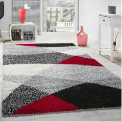 Photo of Shaggy carpets