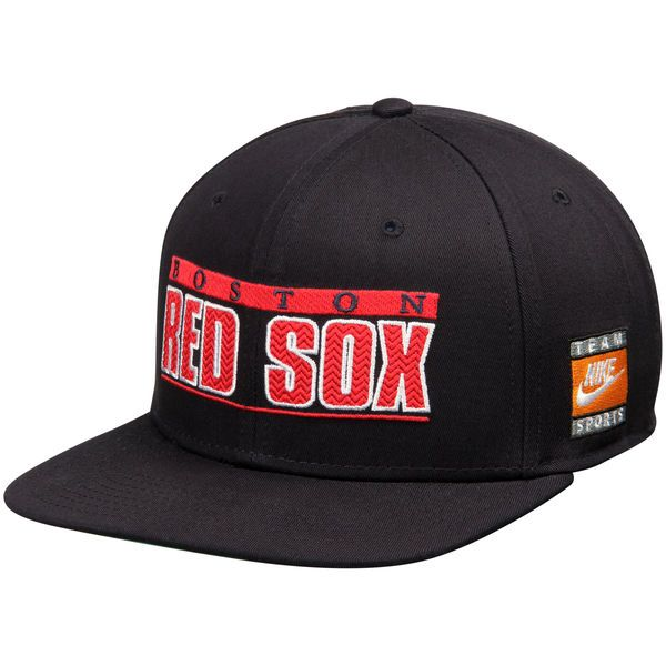 ... cap by 47 brand a373d 73035  wholesale mens boston red sox nike navy  cooperstown ssc throwback 1.3 adjustable hat your price 5d92b 5d54782c55f8