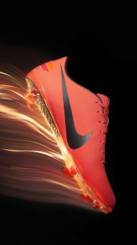Products Nike Mobile Wallpaper