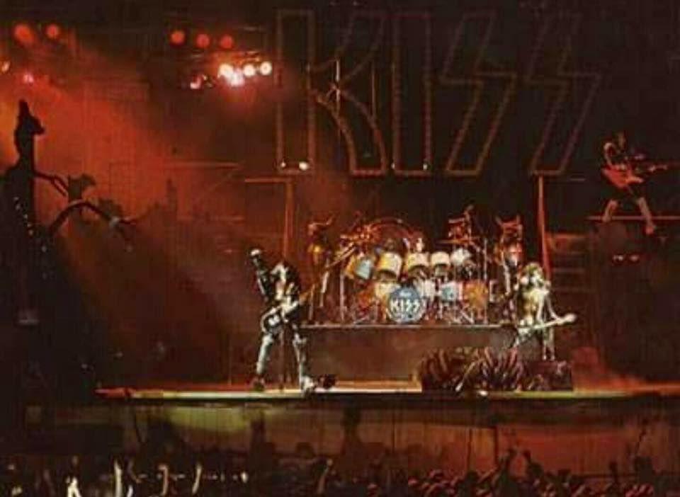 July 10, 1976, Roosevelt Stadium, Jersey City, New Jersey