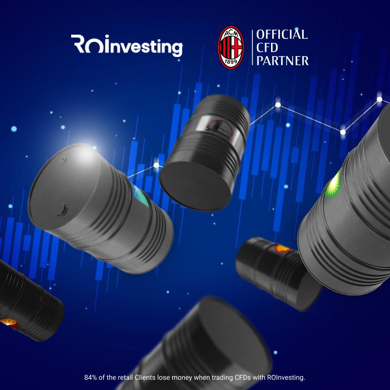 Pin On Stock Market