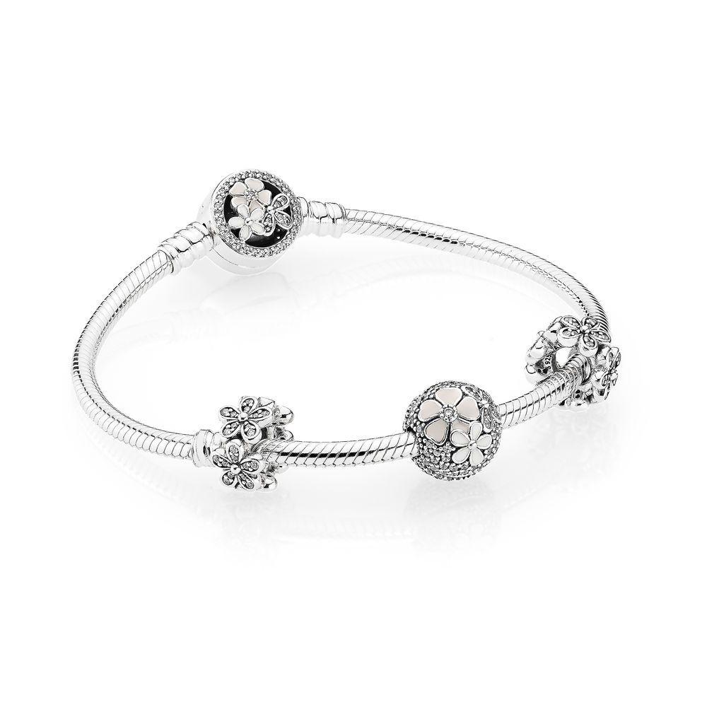 Pandora Jewelry Online Retailers: Pin By Jeyu On Pandora Charms Sale Clearance